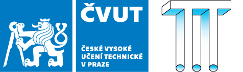 Transfer technologií ČVUT